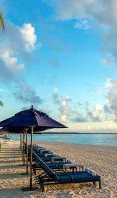 Banyan Tree Mayakoba Playa Del Carmen. Part of the Best Playa Del Carmen and Riviera Maya Mexico Resort Reviews  Resort Reviews. # Playa Del Carmen # Resort #wedding