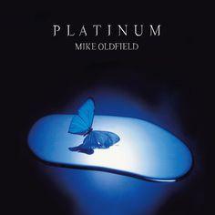 Platinum - Mike Oldfield 1979