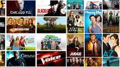 NBC shows - Google Search