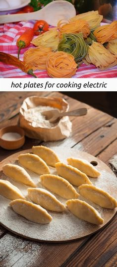 hot plates for #cooking electric_34_20180822060827_58    stone outdoor #cooking pots, cooking pancakes on a grill, cooking mama mama kills animals no commentary music, cooking a young goat in its mother's milk, cooking time with alex and roi in 2017 or on 2017, guardians of the galaxy vol 1 online, kenwood cooking chef frolla pastry, fancy cooking techniques worksheets.