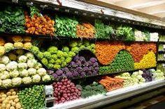 Bildergebnis für retail vegetable concepts