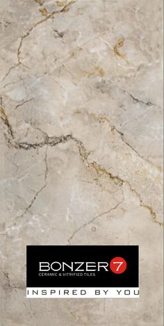 Ceramic Wall Tiles - Tressor #Dark_Grey - 300x600 mm – #Bonzer7
