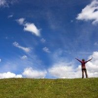 Hypnosis for self confidence in London  http://alixneedham.com/hypnotherapy-treatments/    Media ads by edgei