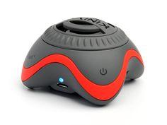Kinivo ZX100 Mini Portable Speaker with Rechargeable Battery & bass Grey Orange #Kinivo http://www.ebay.com/itm/Kinivo-ZX100-Mini-Portable-Speaker-with-Rechargeable-Battery-amp-bass-Grey-Orange-/171647474666?roken=cUgayN&soutkn=kwiixB via @eBay