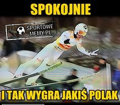 Very Funny Memes, Wtf Funny, Ski Jumping, Cyberpunk, Olympics, Skiing, Jokes, Lol, Humor