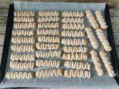 Sausage, Cookies, Meat, Baking, Cake, Food, Website, Happy, Tree Cakes