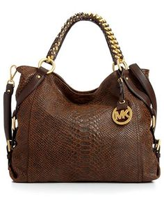 kors michael handbags for sale
