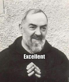 pentecost 2014 orthodox