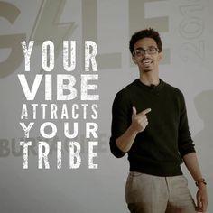 Là où est ton ❤️ est ton trésor, ta vie, ton 🌎🌻☀ 👉🏼nice-applis.com #marketingtips #inboundmarketing 🌻 🌟#B2b Inbound Marketing, Think Action, Startup, Le Web, Nice, Branding, Blog, T Shirt, Women