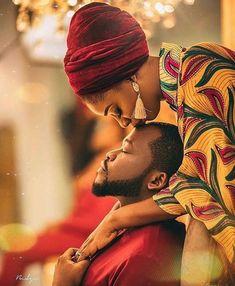 Black Love Couples, Black Love Art, My Black Is Beautiful, Beautiful Couple, Cute Couples, Couple Posing, Couple Shoot, Fred Instagram, Moda Afro