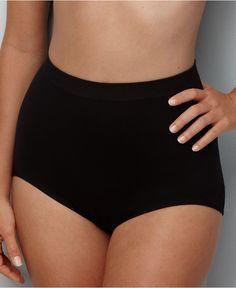 Bali Bra, Passion for Comfort Wireless Bra 3389 - Womens Plus Size ...