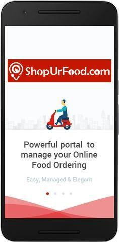 44 Best Online Food Ordering Script | Food Delivery Script images in