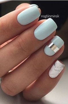 45 Must Try Nail Polish Designs And Ideas In 2017
