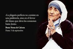 7 Mejores Imágenes De Madre Teresa De Calcuta Madre Teresa