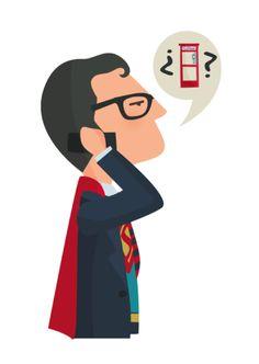 tutticonfetti-superman