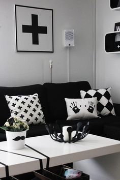 Inspiration & design -