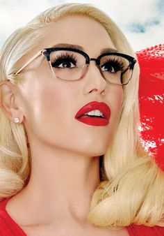 The Best Women's Eyeglasses to Style Your Look in 2019 [Trends], Top Most Popular Fashion Frames of 2019