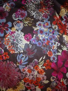 http://www.lulisanchez.com/patterns/mediums/4fb15c69a9b908.62138993.jpg