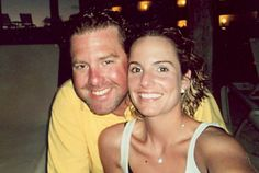 Katie Marie Warne & Brian Timothy Durkin: http://on.cpsj.com/KVk77s