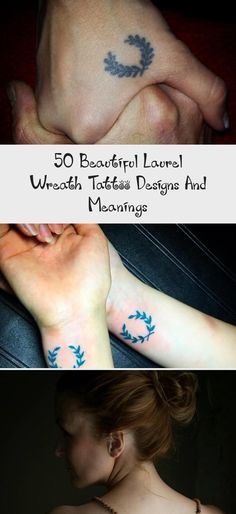New Pic Laurel Wreath meaning Ideas A new laurel wreath is really a wreath that will is done using the leaves and offices from the bay l #Ideas #Laurel #meaning #Pic #Wreath