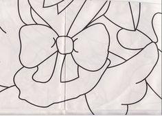 Bia Moreiran- Patchcolagem e patchwork - Raquel Gomes - Álbuns Web Picasa