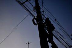 Governo derruba à força o teto do preço da energia no curto prazo | #Aneel, #Consumidores, #Distribuidoras, #EnergiaElétrica, #MP579, #PLD, #UsinasTérmicas