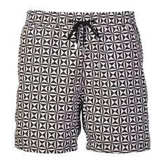 traje de baño short malla hombre brooksfield b06043z Patterned Shorts, Blazers, Men, Clothes, Fashion, Color Coordination, Leotards, Athletic Wear, Beach