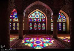 (1) IRAN a world in one (@iran_loves_you) | Twitter