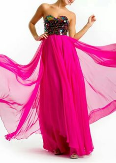 b7845333ed651 Buy top rated special occasion dresses