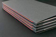 Corporative presentation for delicatessen product Book Design Layout, Print Layout, Print Format, Handmade Journals, Handmade Books, Handmade Rugs, Handmade Crafts, Web Design, Print Design