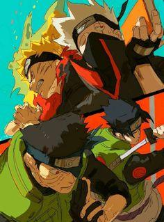 Сохранённые фотографии – 2 263 фотографии Madara Uchiha, Naruto Shippuden Sasuke, Naruto Kakashi, Anime Naruto, Manga Anime, Manga Art, Wallpapers Naruto, Naruto Wallpaper, Ninja