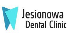 Nasze oficjalne logo kliniki!