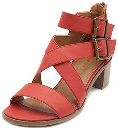 8d7cf6dcf26 16 Best Mystique sandals images