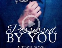 by love possessed book review