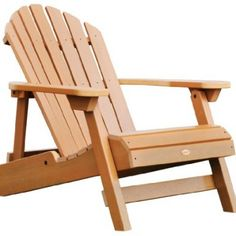 Highwood-Hamilton-Folding-and-Reclining-Adirondack-Chair-Adult-Size-Toffee-0