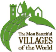 Riquewihr (Haut-Rhin), l'un des Plus Beaux Villages de France Travel General, Beaux Villages, Saint Jean, French Countryside, France Travel, Letting Go, Let It Be, How To Plan, Beautiful