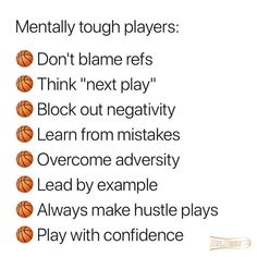 At Dr. Dish Basketball we love building better shooters but are also committed to building tough players and promoting the right way to play the game. Basketball Motivation, Basketball Memes, Basketball Is Life, Basketball Workouts, Basketball Skills, Basketball Coach, Basketball Players, Basketball Drawings, Girls Basketball Quotes