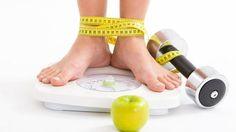 Je veux maigrir vite : comment faire pour perdre du poids rapidement quand on es. Lose Weight At Home, Lose Weight Naturally, Want To Lose Weight, Reduce Weight, Losing Weight, Lose Fat, Weight Loss Plans, Fast Weight Loss, Weight Loss Program