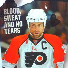 Hockey motivationnn.