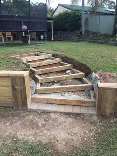 42 Amazing DIY Garden Path and Walkways Ideas backyard backyard paths lead our eye by way of a garden, and add charm and focus as nicely. Every backyard needs a path Amazing DIY Garden Path and Walkways Ideas backyard backyard paths lead our eye by way of