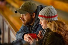 Captives di Atom Egoyan a Cannes 2014: siamo tutti coinvolti