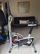 TROJAN GLIDE CYCLE   Kloof   Gumtree South Africa   161516769