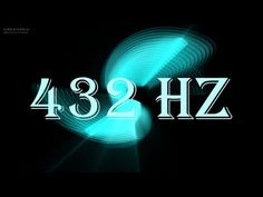 Nikola Tesla 369 Code Music, 432 Hz Tuning Healing Music for Deep Meditation. Music is tuned to 432 Hz to match natural frequencies in nature. Deep Meditation, Meditation Music, Guided Meditation, Meditation Youtube, Nikola Tesla, Emom Workout, Natural Frequency, Tired Mom, Health Heal