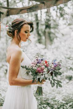 svadby: Veronika a Jozef