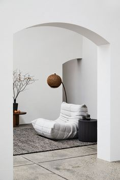 Sofa Design, Furniture Design, Modern Furniture, Modern Interior, Interior Architecture, Curved Sofa, Luxury Sofa, Best Sofa, Living Room Sofa