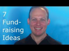 7 Good And Effective #Fundraising Ideas That Work To Raise Money For Busi...
