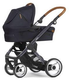 baby jogger city select mit zweitsitz und 1 wanne. Black Bedroom Furniture Sets. Home Design Ideas