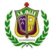 Colegio de La Salle Bucaramanga