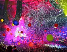The Top 10 Phish Shows of 2013 Phish, Cool Bands, Electric Chair, Tours, Canvas, Handmade Gifts, Painting, Etsy, Music