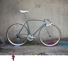 "father-tu: ""COLOSSI 5 built by Linus Thornkvist / Malmo ,Sweden """